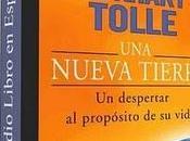Eckhart Tolle Nueva Tierra CLASE NUEVA TIERRA