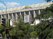 Bernabéu siglo cobra vida MARCA.com