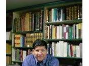 HISTORIA FACULTAD DERECHO PUCP Carlos Núñez