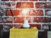 Descubre tienda iluminación mejores bombillas bajo consumo para iluminar casa empezar ahorrar