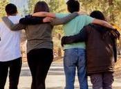 claves para ayudar adolescentes desescalada