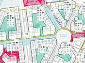 Activar mejorar espacios públicos para recuperar vida urbana