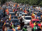 conservadores demócratas españoles aprenden utilizar propaganda para derrotar izquierda totalitaria