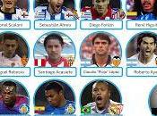 Jornada solidaria: Locos Liga DIRECTV Sports