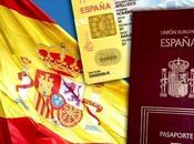 difícil sentir orgullo español