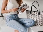 Lonbali, bolsos personalizados para todas facetas mujer