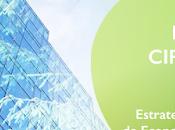 Estrategia española economía circular