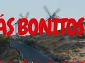 pueblos bonitos Castilla Mancha