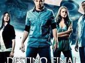 Final Destination (Destino Final), [saga] Crítica