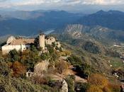 Viajar España: pedazo rutas recomendadas blogueros viaje