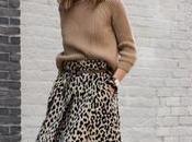 Combinar Falda Plisada Negra Zara