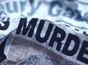 THOMAS QUICK: Cómo hace asesino serie