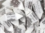 Cafeteras: Caramelos historia