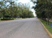 Este viernes volverán abrir Parque Morales