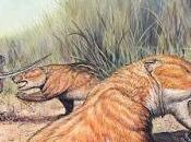 primer mamífero Mesozoico Chile