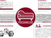 Paradigmas Psicológicos Psicoanálisis