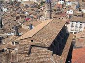 Turismo cercanía Teruel
