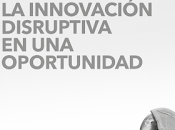 Moonshot Thinking; Transforma innovación disruptiva oportunidad