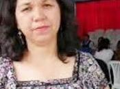 Cañete. UGEL REPORTA DOCENTES COVID-19…