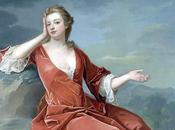 favorita, Sarah Churchill (1660-1744)