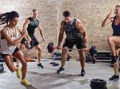 HIIT entrenamiento intervalos alta intensidad