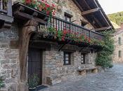 Turismo cercanía Cantabria