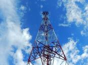 MTC: antenas necesarias para despliegue servicios telecomunicaciones