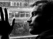 Aumento casos ansiedad depresión tras COVID-19