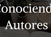 Conociendo Autores Desiree Bressend
