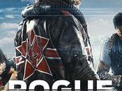 Rogue Company, otro nuevo shooter quiere competir contra mejores