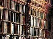 Esos libros