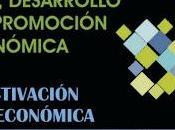 Aportaciones profesionales empleo, emprendimiento promoción económica para recuperación socioeconómica