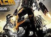«Hail king, baby!»; Duke Nukem llega Switch
