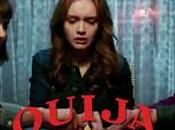 Ouija (2014) Crítica