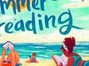 planes lectores para este verano