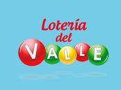 Lotería Valle miércoles junio 2020