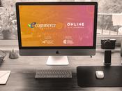 """eCommerce Bogotá reúne 12.000 personas primera Versión """"Online [Live] Experience"""""""