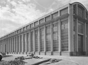 """Fábrica electrotécnica Chamartín Benito-Delgado"""""""