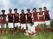 nacimiento fútbol Santander…