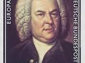 Mendelssohn quien rescató Bach