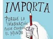 ARTE IMPORTA Neil Gaiman