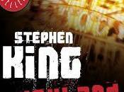 Reseña: Joyland, Stephen King