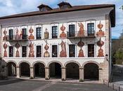 Turismo cercanía Navarra
