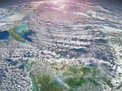 amasia: futuro nuevo supercontinente
