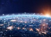 Traxalt: activo blockchain viene revolucionar