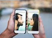 algoritmo amor: amor?
