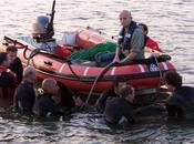 Loro Parque conmemora aniversario rescate orca Morgan