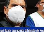 Coronavirus: MISION CUMPLIDA...