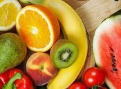 radicales libres antioxidantes naturales para combatirlos