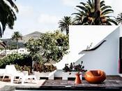 ¡Pon verano lámparas exteriores Casa Lámparas, tienda iluminación online!